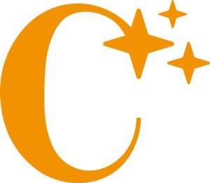TCC-logo-element_RGB_web